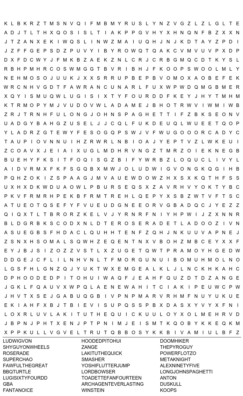 Word Search 150.png