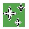 020-M&SATROG4PointStars.png