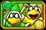 Green/Yellow Magikoopas