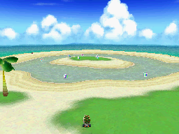MKDS Palm Shore.png