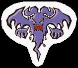 Sticker Akuma.png