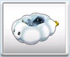 Cloudy 9.PNG