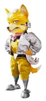 Fox Sticker.png