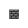 NES Remix Stamp 016.png