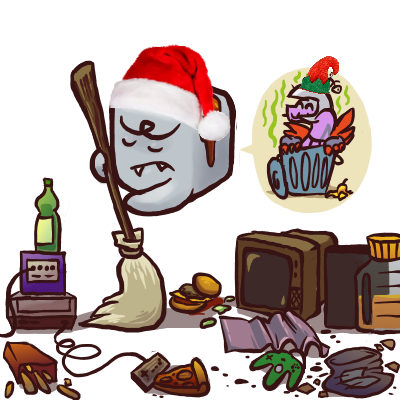 Perch Holiday Staff.png