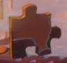 PuzzlePiece MarioRabbidsKingdomBattle.png