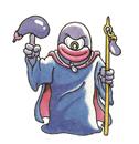 Eggplant Wizard Sticker.png