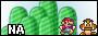 Nintendoaddict.png