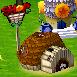 MP1 Mushroom Shop.png