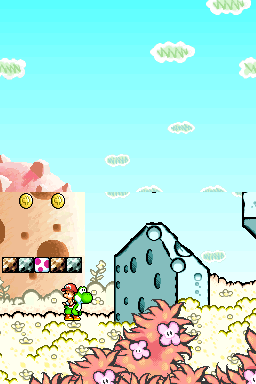 Welcome Back To Yoshi's Island.png