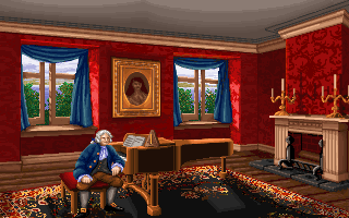 Wolfgang Amadeus Mozart MTMDX.png