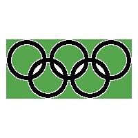 064-M&SATROGOlympicsLogo.png
