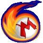 MSB Mario Fireballs Mark.png