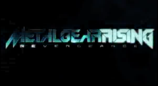 MetalGearRisingRevengeance.png