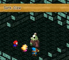 SMRPG DarkClaw.PNG