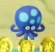YCW Alien Squid.png