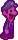 Bowsers Inside Story Poison.png