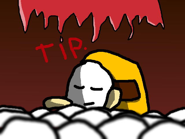 CookingGuide111-e.png