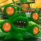 Malboro in Mario Hoops 3-on-3