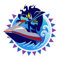 Sticker Wave Race Blue Storm.png