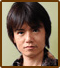 WWDIY JP Microgame Creator Masahiro Sakurai.png