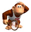 Donkey Kong Jr. Sticker.png