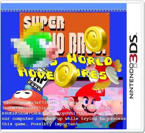 GameCornerMar18B.png