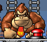 MLM Donkey Kong.png