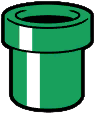 MPTT100 Item Pipe.png