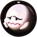 Fright Bomb SMRPG art.jpg