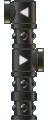 Multi Bill Blaster NSMBU Sprite.png