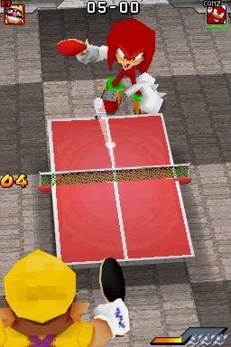 MaSo TableTennis DS.jpg