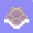 Super Mario Bros. 35 - Fake Red Shell.png