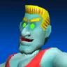 Biff Atlas Game Boy Horror Portrait.png