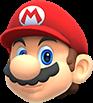 M&S Tokyo 2020 Mario icon.png