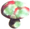 Moldymush.PNG