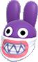 Nabbit (head) - MaS.png