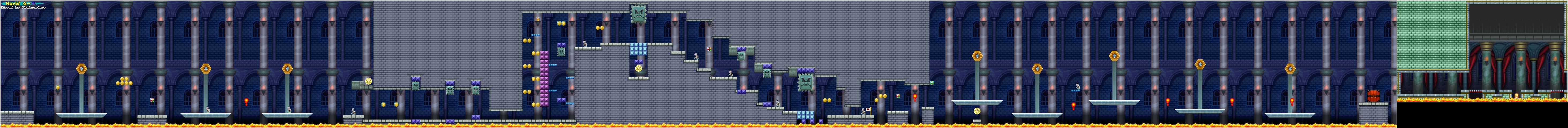 NewSuperMarioBros-World4-Castle.png