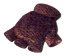 Hurly Gloves