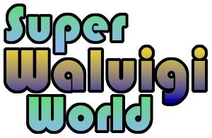 SuperWaluigiWorldLogo.png