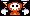 A Tsubōn from Mario & Wario.