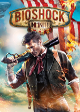 BioShockInfinite Icon.png