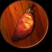 ChiliPepperKingdomIcon.png