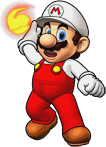 PDSMBE-FireMario.png
