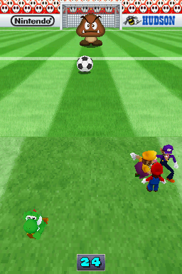 SoccerSurvival.png