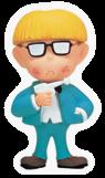 Sticker Jeff.png