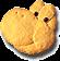 Yoshi Cookie.png