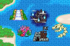 Aqua World DKKoS.png