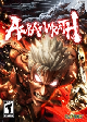 AsurasWrath Icon.png