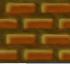 BrickBlockMP5.png